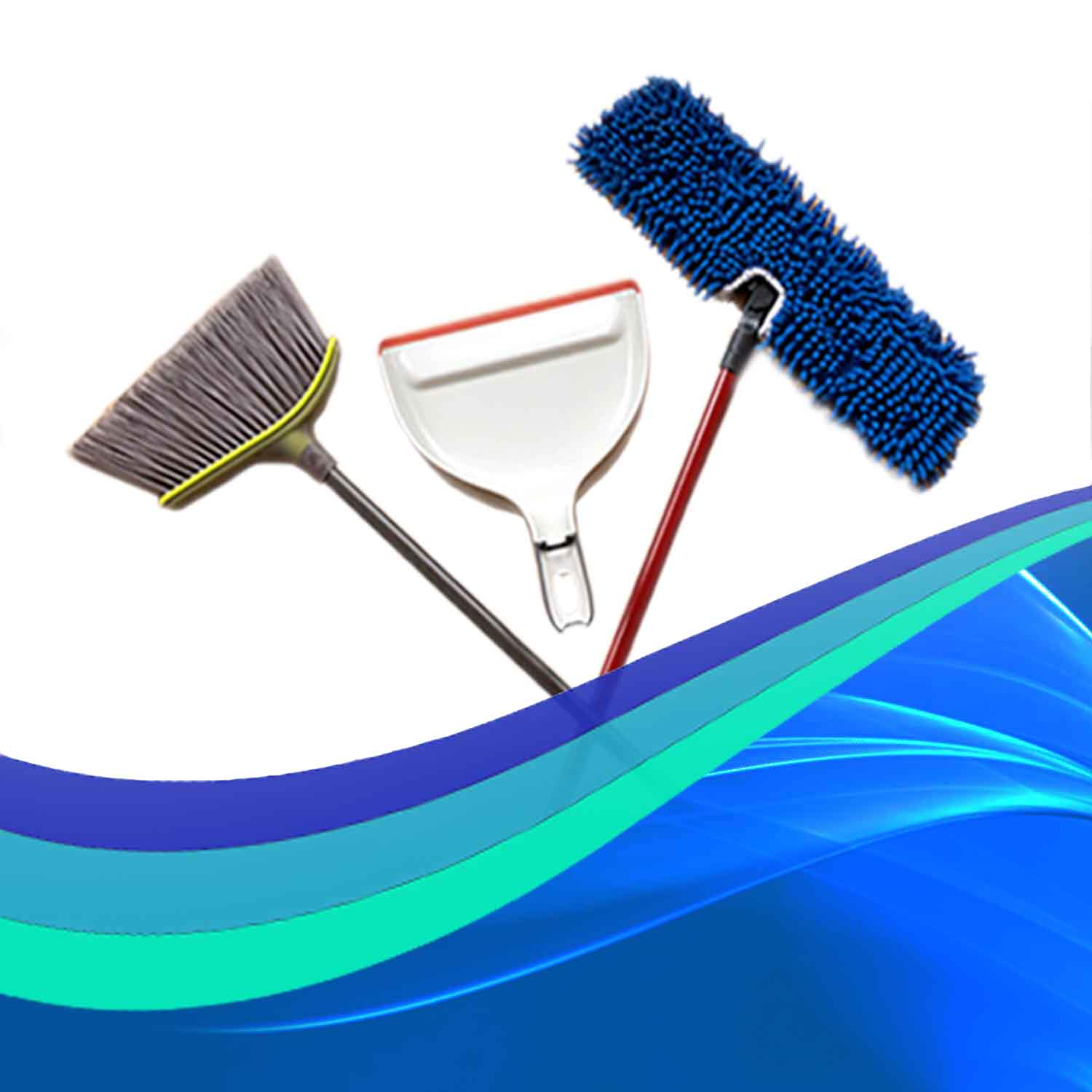Cleaning Items Suppliers Manufacturers In Uae Oman