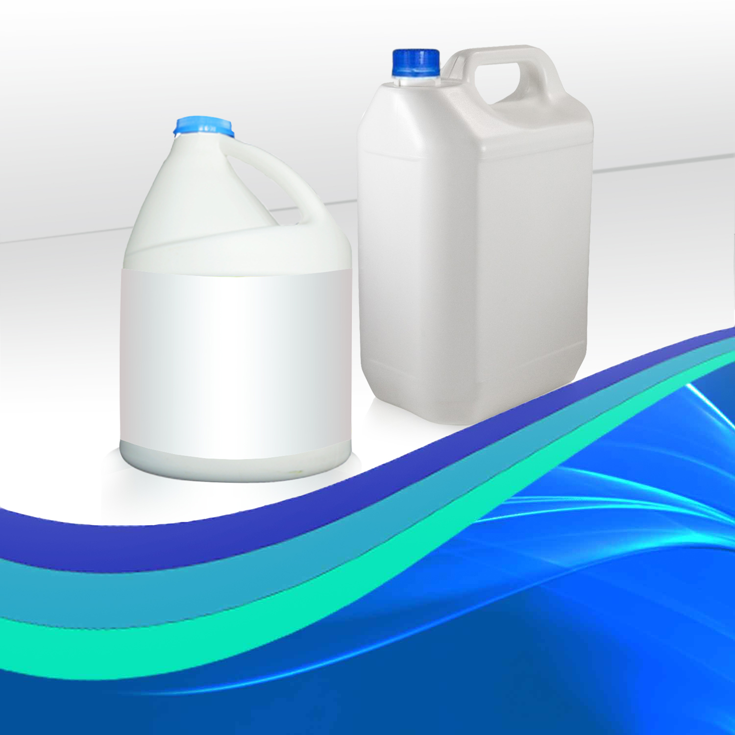 Cleaning Items Suppliers Manufacturers in UAE | Oman