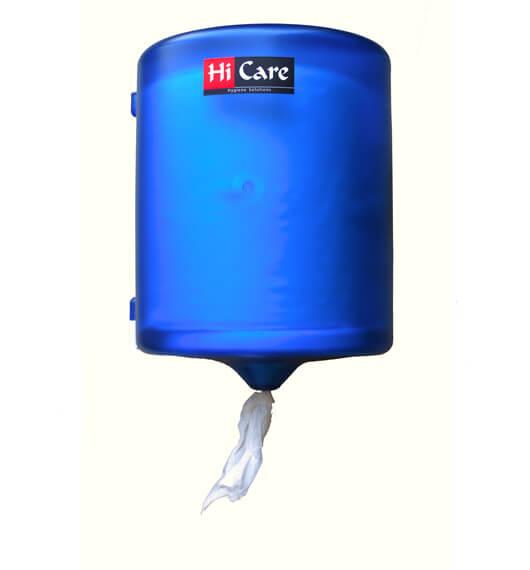 Soap Dispenser Suppliers in UAE | Paper Towel Dispenser Dubai