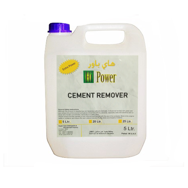 Cleaning Chemicals Suppliers in UAE and Oman