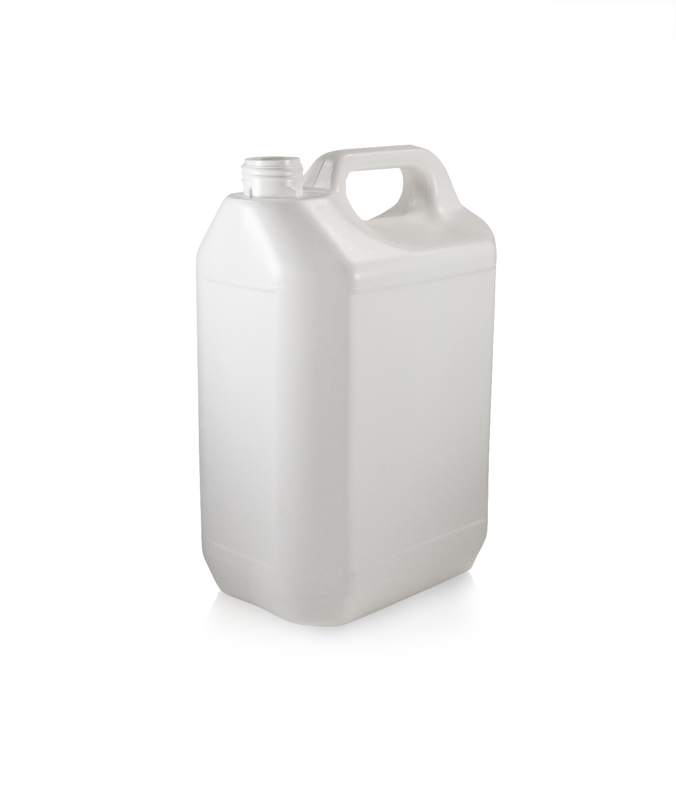 Plastic Jerry Can Manufacturers in UAE and Oman | Jerry Can